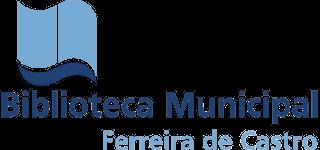 Logo BMFC
