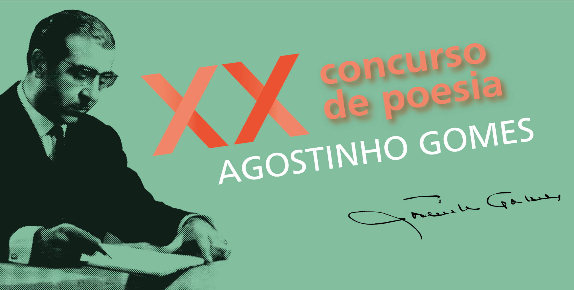XX concurso